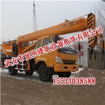 峰峰出租建筑工程设备,建筑工程机械出租,邯郸延明设备出租