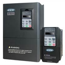 遼寧易能變頻器沈陽變頻器、大連變頻器、鞍山變頻器廠家直銷現貨