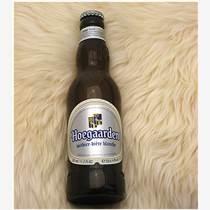 俄罗斯啤酒进口报关代理/啤酒进口流程/广州啤酒进口资料