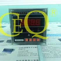 数显电力仪表CEQ-A3-AA-M1