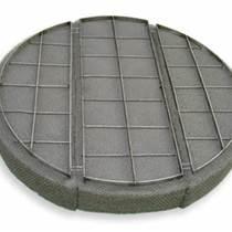 供應不銹鋼絲氣液過濾器,破沫器