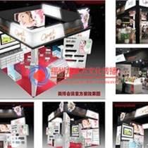福州展会服务公司展览设计搭建会展布置展会演出策划