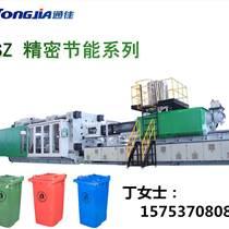 戶外垃圾桶生產設備