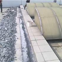 福升防銹補漏公司提供伸縮縫防水補漏