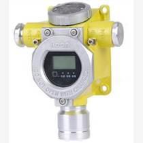 液化石油气泄漏报警器 炼油厂内可燃气体探测器
