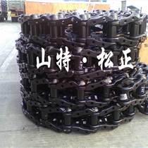 現貨供應小松PC60-8等機型全系挖掘機原廠鏈條