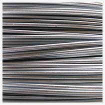 鋼絲多少錢一噸廠家直銷