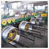 鋼絲批發廠家直銷
