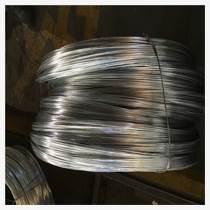 10熱鍍鋅鋼絲廠家直銷