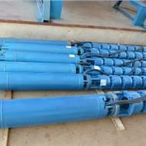 天津深井潛水泵|深井潛水泵參數|深井潛水泵型號