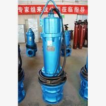 天津潛水軸流泵|天津潛水軸流泵型號|天津潛水軸流泵價格