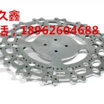 太倉金屬鈑金加工CNC加工