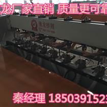 黑龍江鋼筋網片焊網機廠家