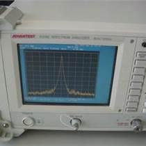 U3741頻譜分析儀-愛德萬U3741