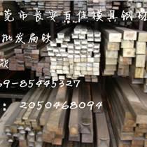日本進口C1018光扁鐵
