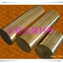 東莞供應CA171-EH高彈性銅合金帶