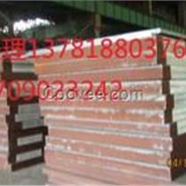 舞阳钢铁有限公司E420钢板CCSEH420