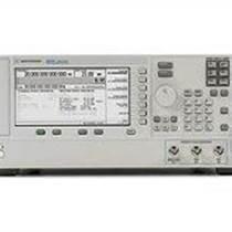 安立S331E天饋線分析儀