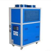 低温冷水机哪家好_新洲低温冷水机_天冰制冷(多图)