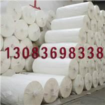木浆大轴纸打造纸中精品DH
