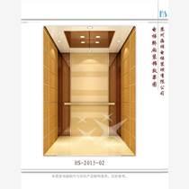 電梯裝潢|蘇州海順電梯裝璜|電梯裝潢