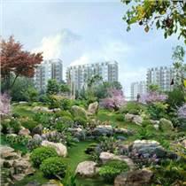 供兰州园林景观设计和甘肃园林景观工程公司