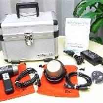 日本阿伴BESME SDX 日本全功能超声波美容仪
