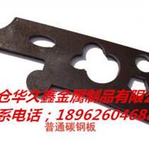 昆山太仓钣金加工激光切割机械加工焊接加工
