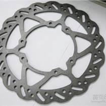 太倉金屬鈑金加工