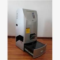 坤科BIO全自動CCD凝膠成像系統