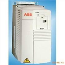 太原ABB ACS510/ACS550變頻器專業維修