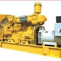 濟柴發電機廠家西藏高原地區低價供工地用600KW應急電力設備