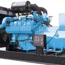 大型進口德國MTU發電機價格 2000KW發電機組價格