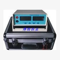 FC-2G壓敏電阻測試儀數度高