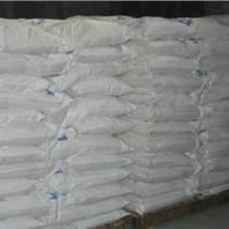 供蘭州速凝劑和甘肅混凝土速凝劑價格
