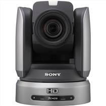 BRC-Z700华为/中兴/宝利通指定专用摄像机