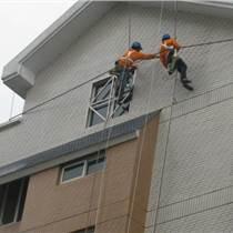 福升防銹補漏公司提供新舊樓房防水補漏