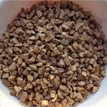 核桃砂,核桃砂拋光材料,優質核桃砂,核桃砂價格