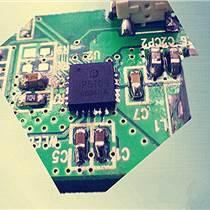 至為芯科技IP5109,優秀的移動電源IC芯片