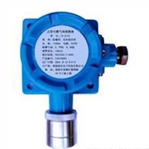 瓦斯氣體探測器 礦井瓦斯濃度超標檢測器