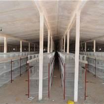 安徽养鸡设备,恒源鸡笼,低价出售养鸡设备