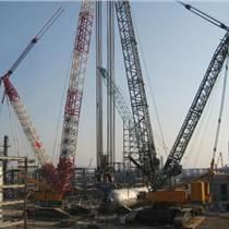 50吨吊车|蔡甸吊车|武汉大吉起重(图)