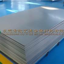 寶鋼65Mn彈簧鋼的化學成分