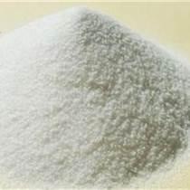 辛基烯琥珀酸淀粉钠,菲杰特食品,辛基烯琥珀酸淀粉钠公司