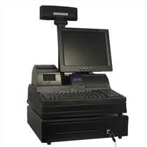 小票打印机哪里有卖、西安小票打印机、厂家直销(图)
