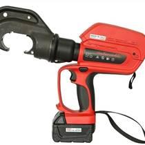 五金工具 电动液压钳AP130-C2充电式液压钳