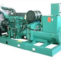 康明斯廠家 超低價供300KW東風康明斯發電機組