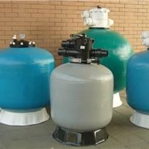 水处理药剂可批发零售,水处理药剂 游泳池除藻