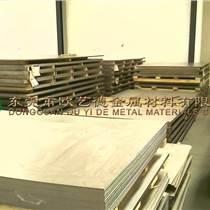 高碳彈簧鋼板/高耐磨CK85彈簧鋼板材