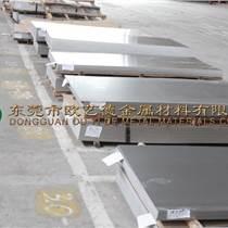 碳素鋼板 SUP3機械配件鋼板